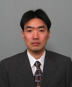 講師:小林 直樹(東京大学)大学院情報理工学系研究科教授